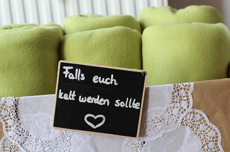 wedding-board-diy-hochzeit-bremen8