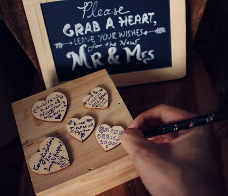 wedding_board_wanted1_guestbook2