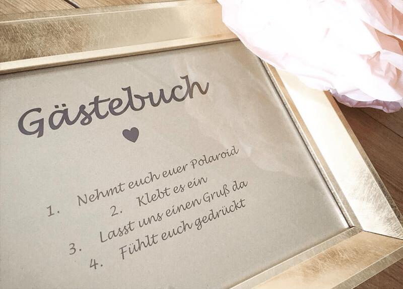 17_wedding-board-diy-hochzeit