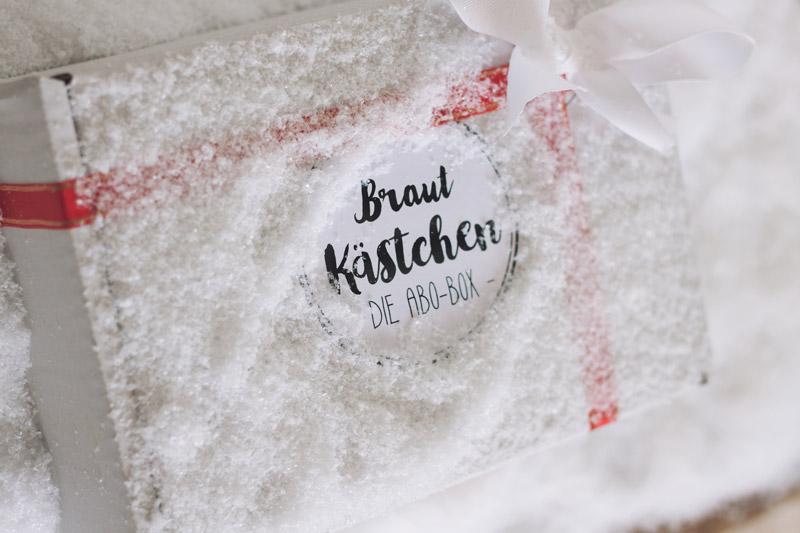 wedding-board-hochzeitsblog-brautkästchen2