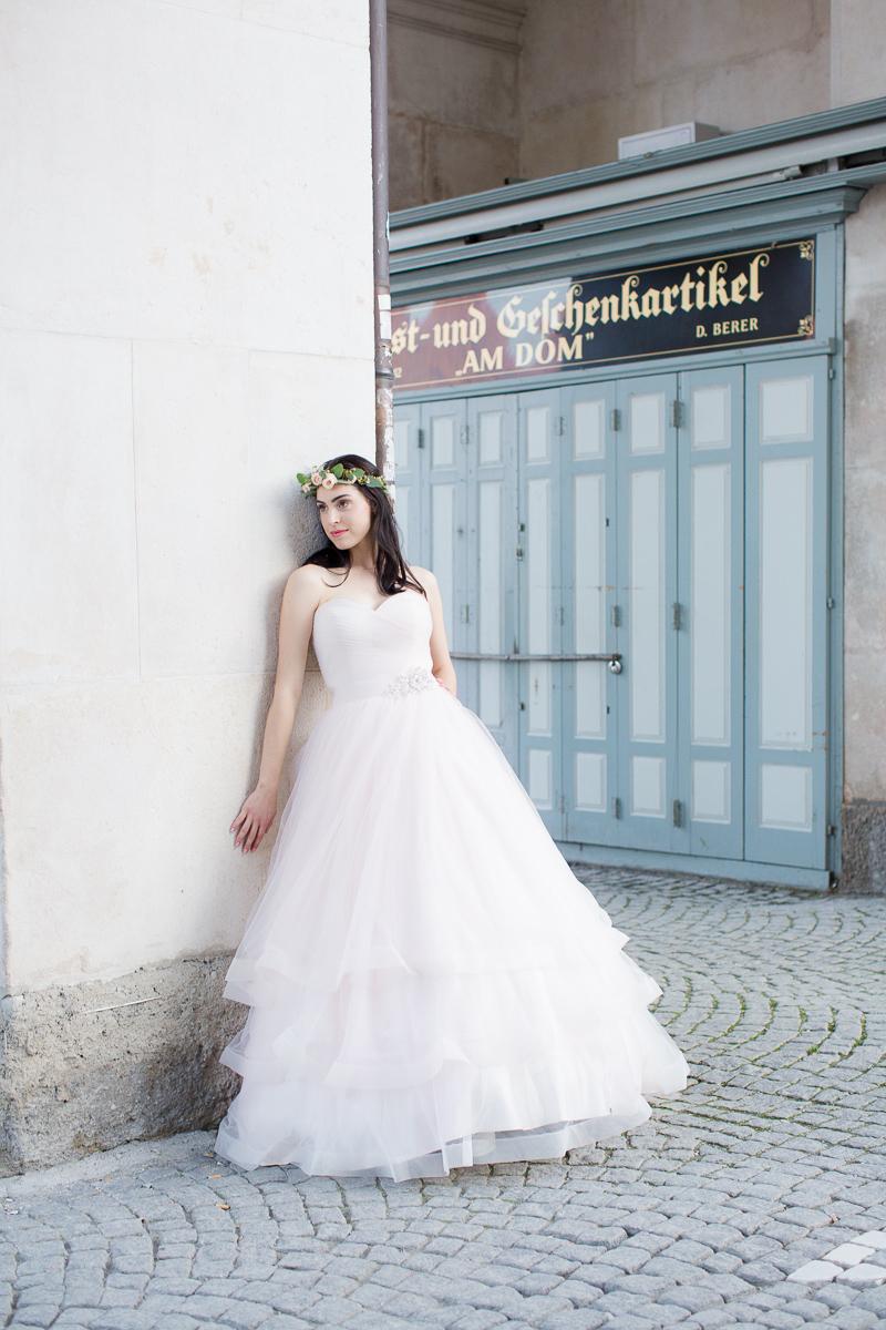 Styled_Salzburg_10_2015-1677_800Pix_Breite