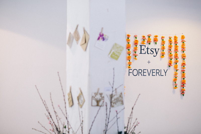 etsy_foreverly wedding studio