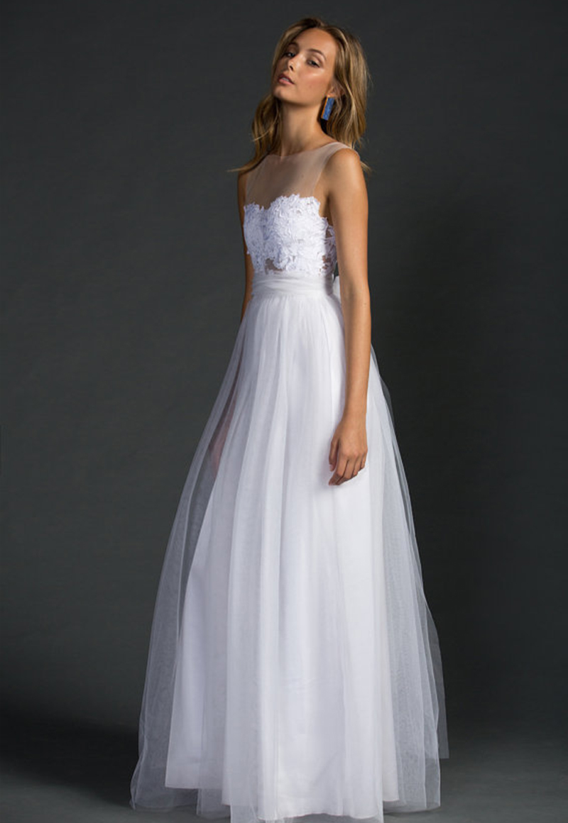 graceloveslace_weddinggown2