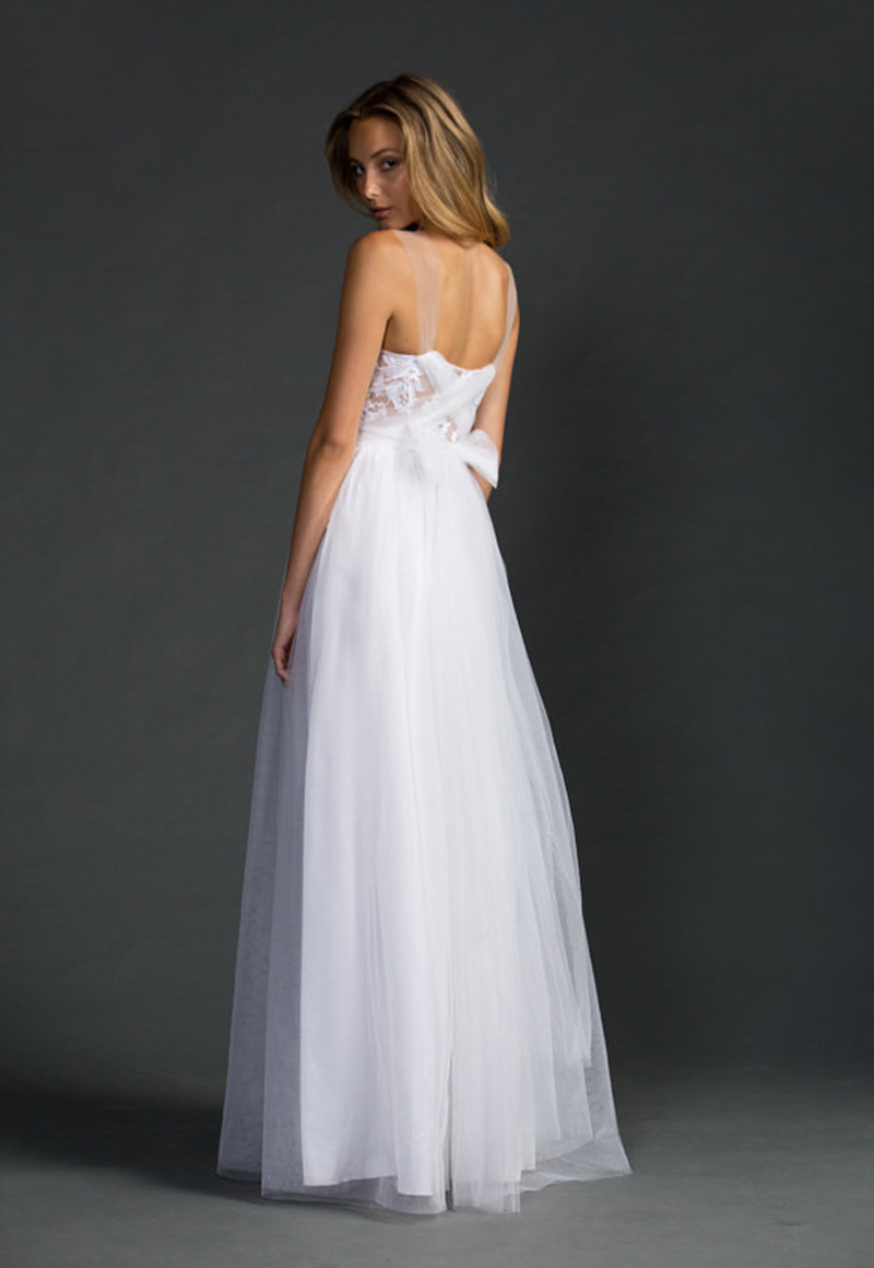 graceloveslace_weddinggown3