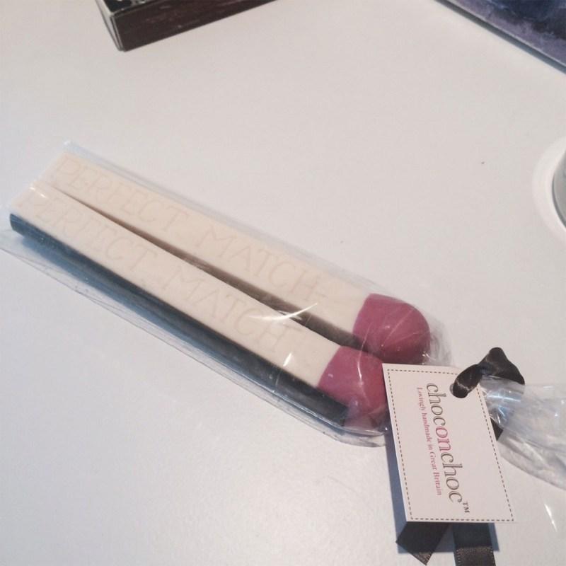 perfect-match-streichholzer-aus-schokolade-9c6