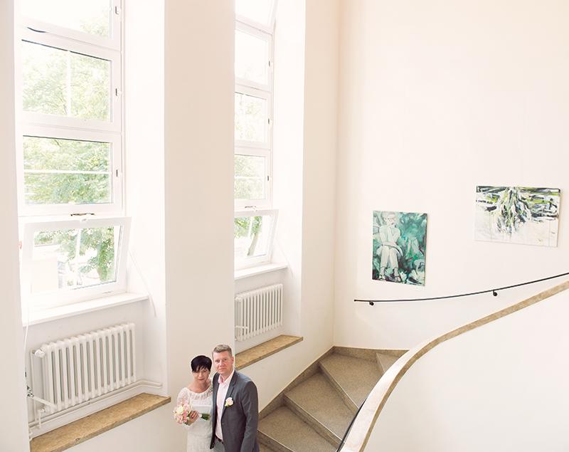 09_Hochzeit_allein_Ganzinweise_Berlin