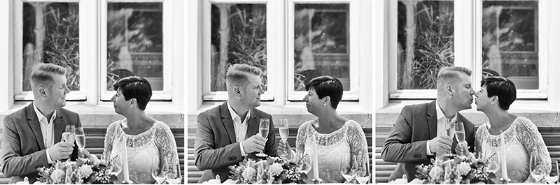 31_Hochzeit_allein_Ganzinweise_Berlin