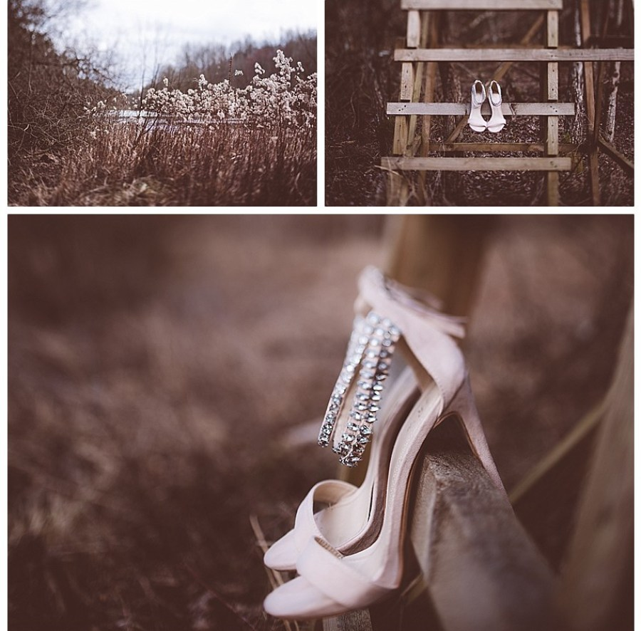 styled_shoot_boho_braut_0014