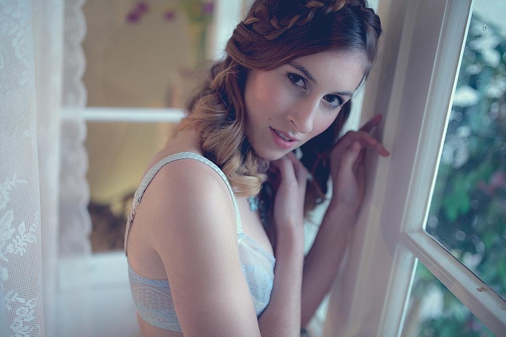 amaryllis_lingerie_braut_0003