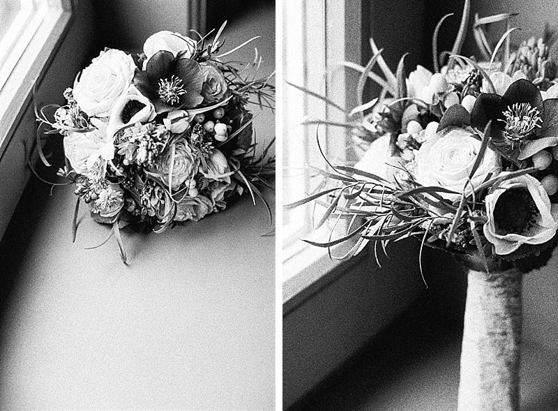 julia_florian_after_wedding_shooting_0003
