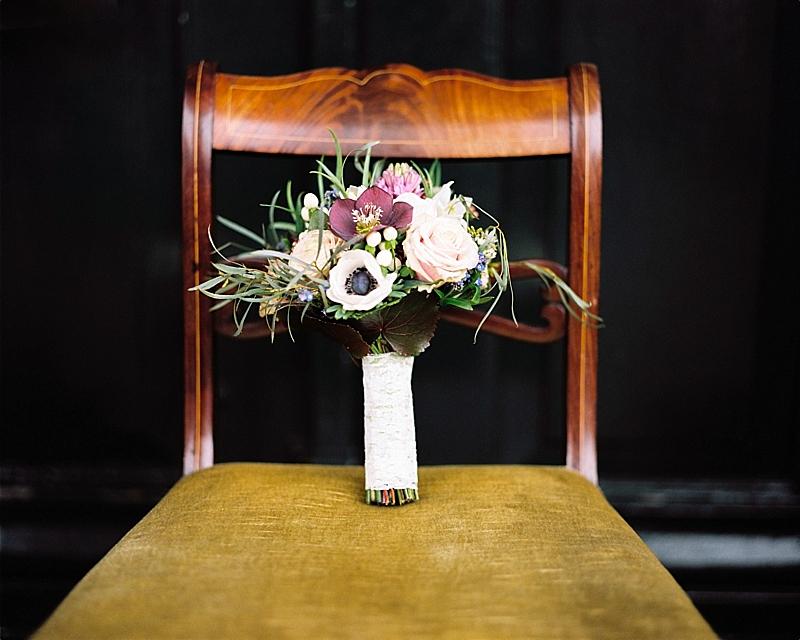 julia_florian_after_wedding_shooting_0009