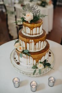 Amazing Wedding Cakes And Best Cake Recipes From Scratch a wedding cake