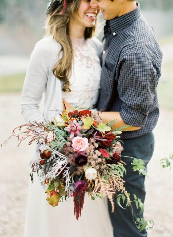 Semi Casual Dress Wedding