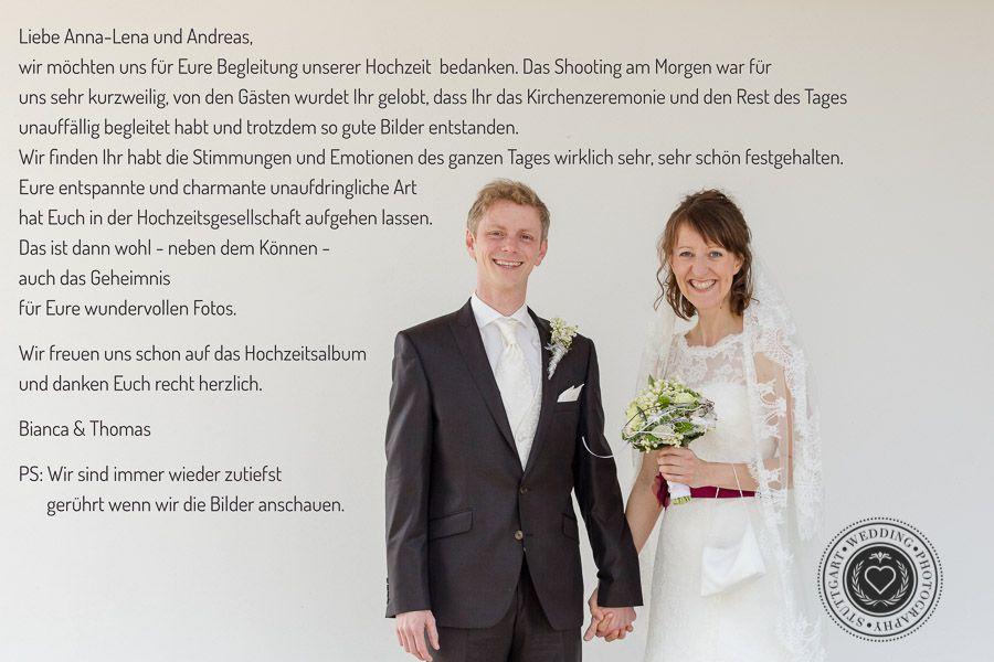Hochzeitsfotograf-Stuttgart-Andreas-Martin-Wedding-Photography-Stuttgart-Kundenbewertung-Bewertung-Testimonial