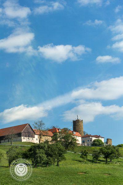 Burg-Staufeneck-Titel-Hochzeitsfotograf-Stuttgart-Andreas-Martin-Wedding-Photography-Stuttgart (1 von 1)
