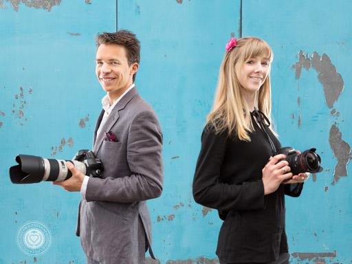 Anna-Lena-und-Andreas-Hochzeitsfotograf-Stuttgart-Hochzeitsfotos-Hochzeitsreportage-Titel-Hochzeitsfotograf-Stuttgart-Andreas-Martin-Wedding-Photography-Stuttgart Kopie