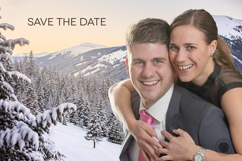 SAVE-The-Date-Karte-2-von-2-Hochzeitsfotograf-Stuttgart-Hochzeitsfotos-Hochzeitsreportage-Hochzeitsfotograf-Stuttgart-Andreas-Martin-Wedding-Photography-Stuttgart-Andreas-Martin