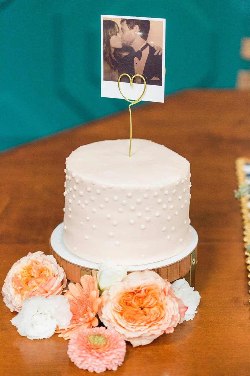Wedding Cake Toppers 9 Personalised Ideas For Your Big Day Chwv