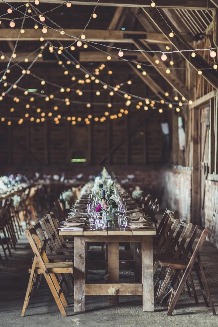 The Best Boho Wedding Decorations CHWV