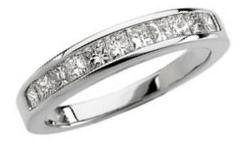Platinum Wedding Bands Platinum Wedding Rings