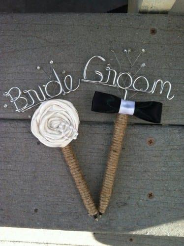 bride-groom-pens