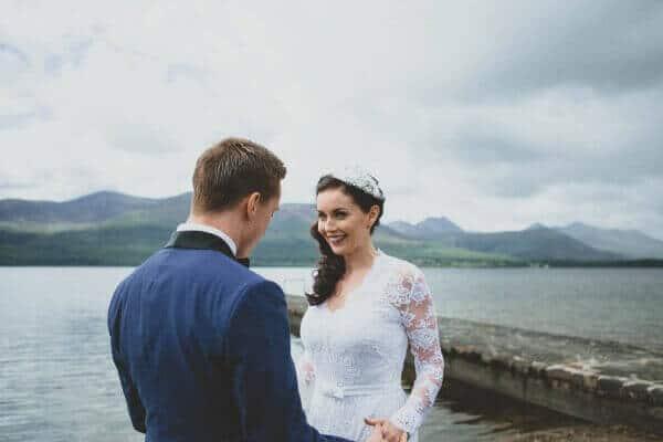 Vintage-Irish-Wedding-at-The-Europe-Hotel (7 of 26)