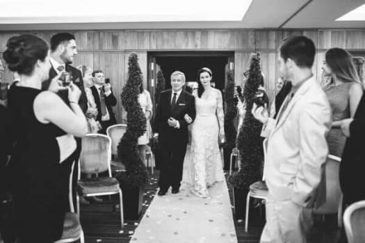 Vintage-Irish-Wedding-at-The-Europe-Hotel (8 of 26)