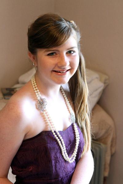 Image Result For Bridesmaid Jewelry Weddingbee
