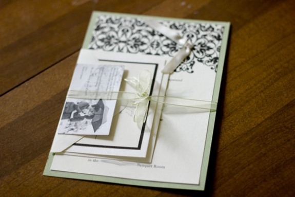 wedding invitations vistaprint my invitations cost 51 and included envelopes i did have to purchase additional