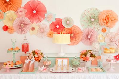 Fun Bridal Shower Ideas Pinterest Wedding Invitation Sample