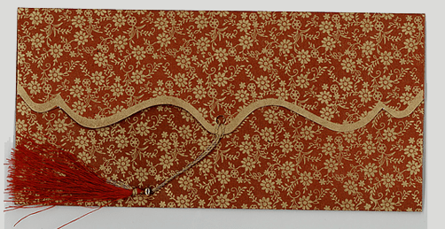 Wedding Invitation Card Online H01 Red Cards 786