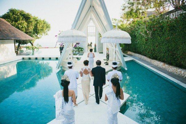 Wedding Planner Indonesia 5