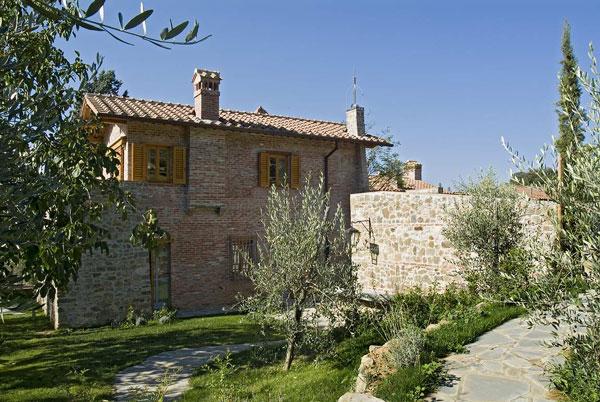 Borgo Bernardini