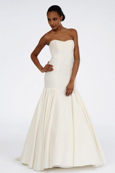 Khloe Kardashian's Bridesmaid Dress