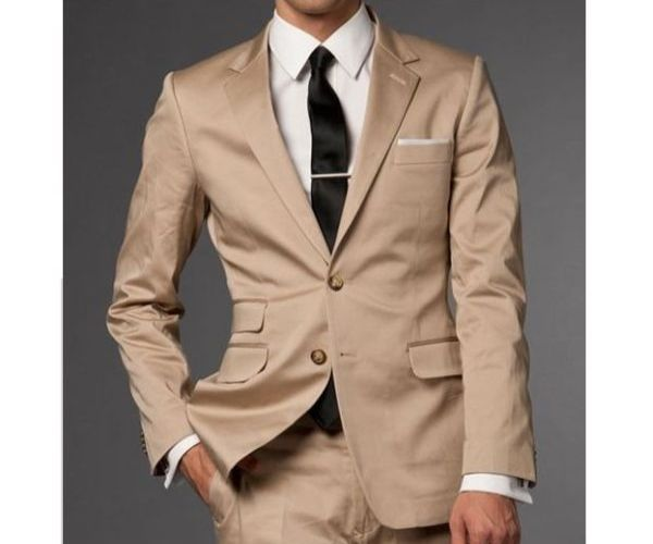 La Habana Suit