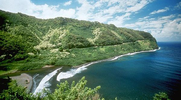 Best Honeymoon Destinations In Hawaii