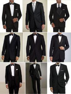 bridal-wedding-dress-for-men-tuxedos