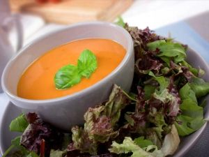 perfect_soup_and_salad_diet
