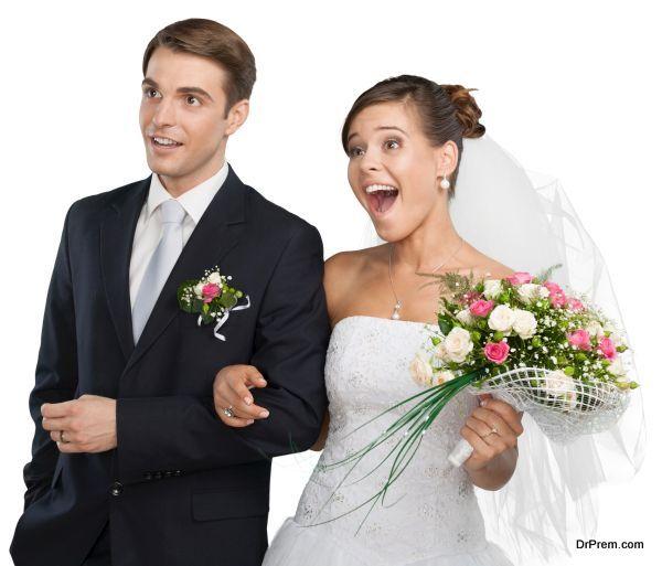 Fresh wedding color combinations  (1)