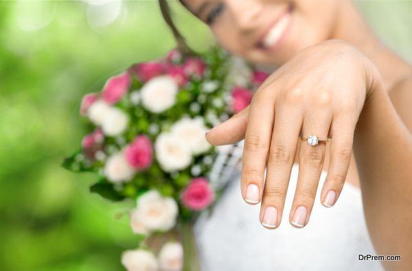 Fresh wedding color combinations  (5)