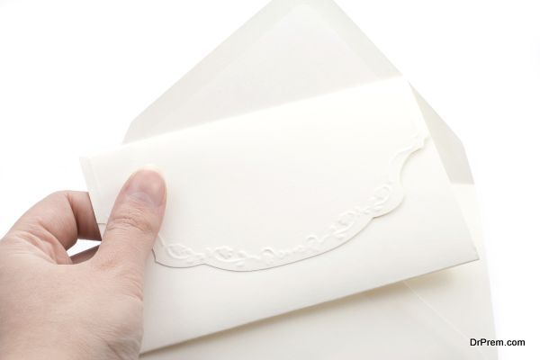 perfect-wedding-invitation-5