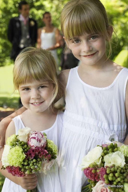 kids-at-a-wedding-3