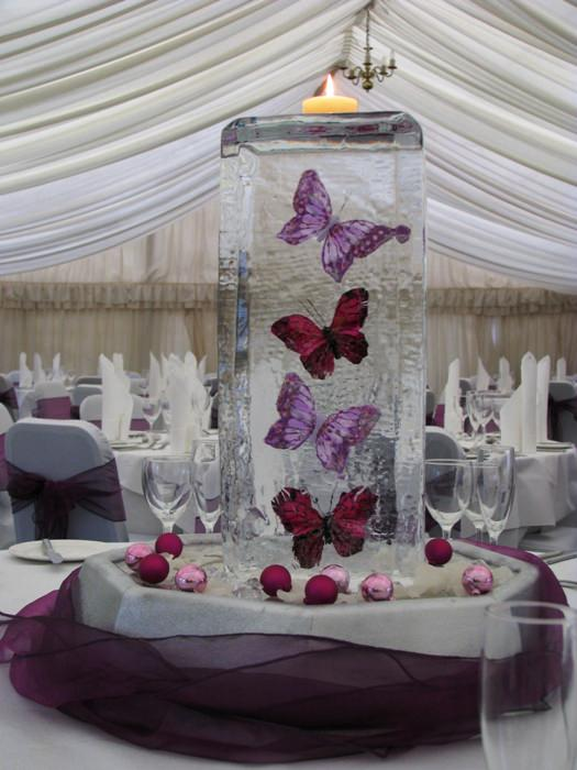 Image Result For Butterfly Themed Wedding Decorations