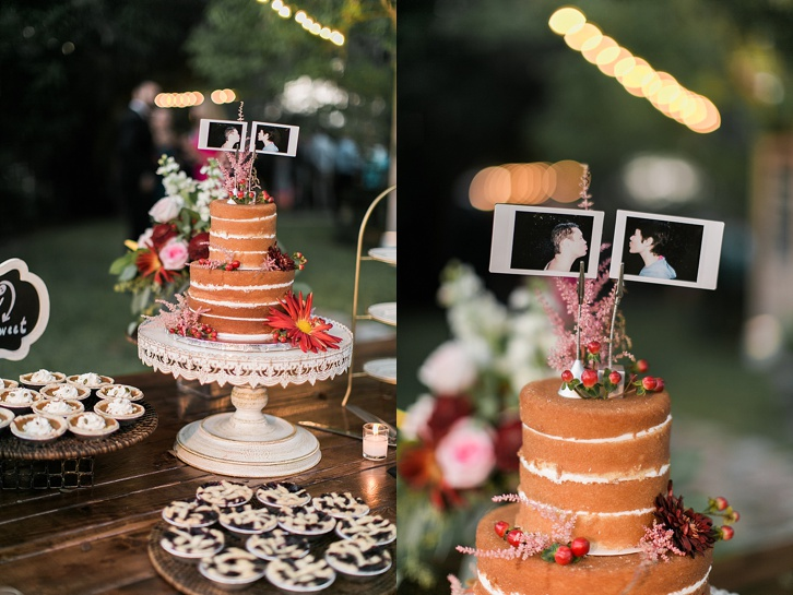 19 Of The Cutest Wedding Cake Topper Ideas EVER