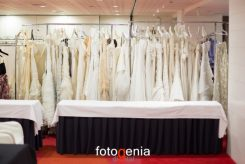 weddingday05