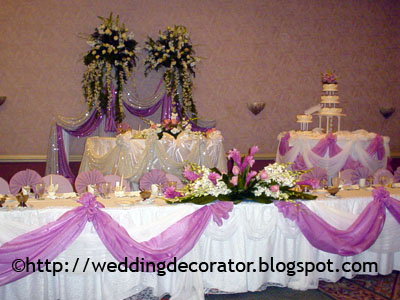 1000 Images About Head Table Vs Sweetheart On Pinterest Wedding Tables And Settees