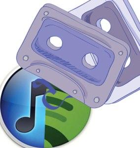 Would you Spotify your wedding playlist? - Nick Logan
