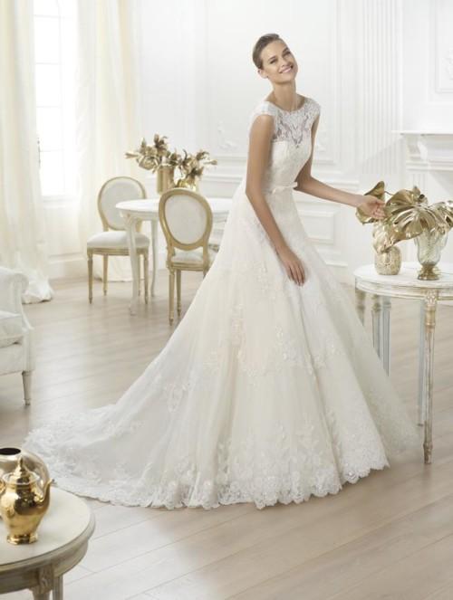 f26dfd2358e4 Wedding Dress Size 14. size 14 dress gown size 4 6 8 10 12 14. ivory ...