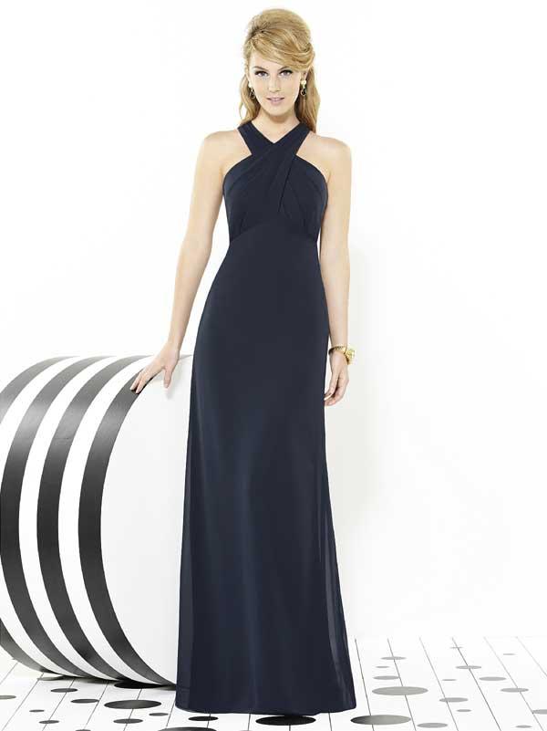 eae4366471 Dessy Wedding Dresses. dessy 2932 bridesmaid dress. dessy girl ...