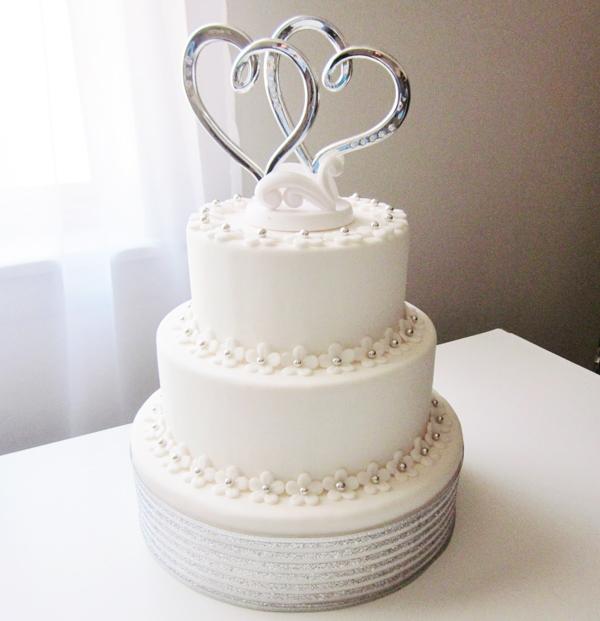 Order Cake Birthday Walmart Form
